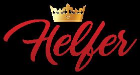 Logo-Helfer